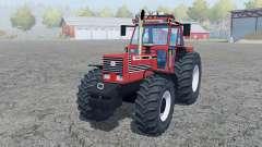 Fiatagri 180-90 DT für Farming Simulator 2013