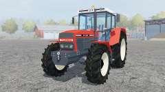 ZTS 16245 für Farming Simulator 2013