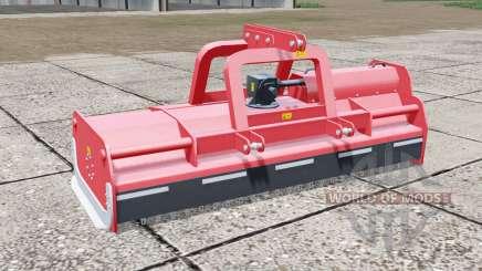 Biobeltz UM 300 für Farming Simulator 2017