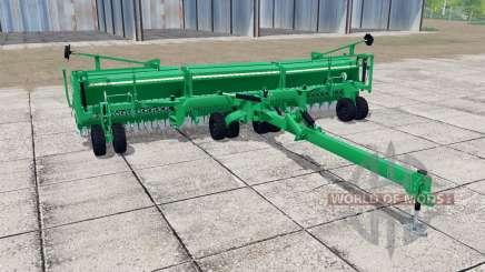 Great Plains 3S-3000HD v2.0 pour Farming Simulator 2017