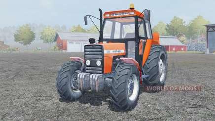 Ursus 5314 pour Farming Simulator 2013