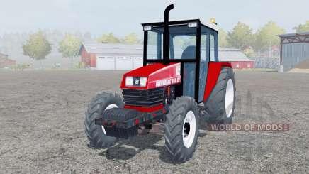 Universal 683 DT für Farming Simulator 2013