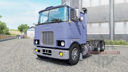 Mack F700 für Euro Truck Simulator 2