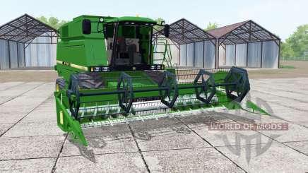 John Deere 2064 pour Farming Simulator 2017