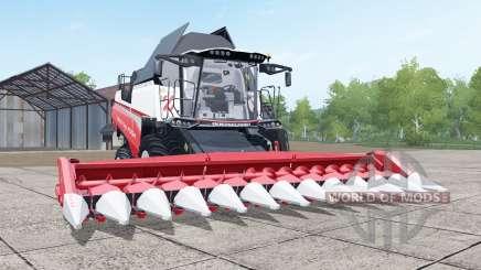 RSM 161 _ pour Farming Simulator 2017