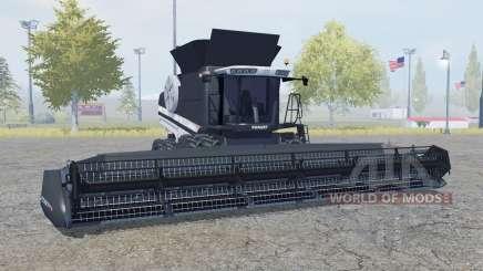 Fendt 9460R limed spruce pour Farming Simulator 2013