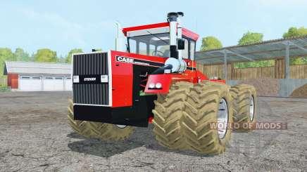 Case International 9190 für Farming Simulator 2015