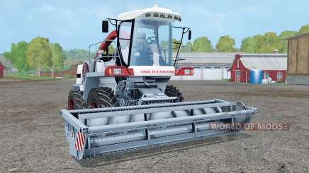 Don-680M animierte Elemente für Farming Simulator 2015