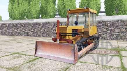 DT-75ML für Farming Simulator 2017