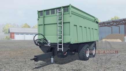 Brantner Stabilator TA 20051 für Farming Simulator 2013
