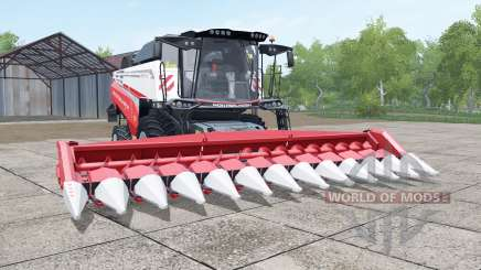 Torum 770 für Farming Simulator 2017