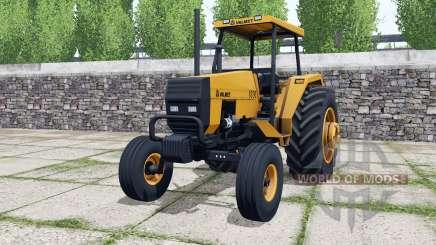 Valmet 880 für Farming Simulator 2017