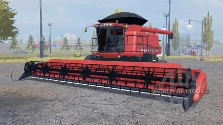 Case IH Axial-Flow 2799 für Farming Simulator 2013