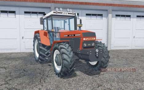 ZTS 16245 moving elements für Farming Simulator 2013