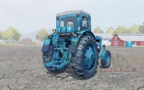 T-40АӍ für Farming Simulator 2013