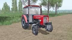 Ursus C-360 moving elements für Farming Simulator 2017