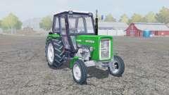 Ursus C-360 manual ignition für Farming Simulator 2013