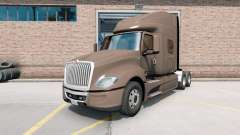 International LT625 Sky-Rise Sleeper pour American Truck Simulator