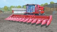 Case IH Axial-Flow 7130 für Farming Simulator 2015