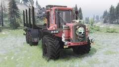 HSM 940F
