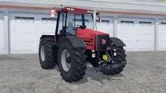 JCB Fastrac 2150 1998 für Farming Simulator 2013