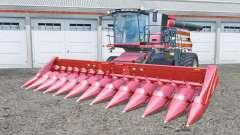 Case IH Axial-Flow 9230 USA für Farming Simulator 2015