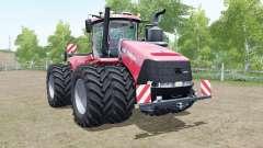 Case IH Steiger lightbars selection für Farming Simulator 2017