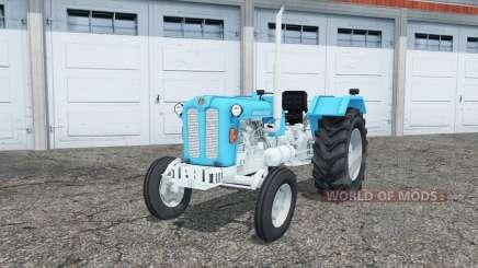 Rakovica 65 Super pour Farming Simulator 2015