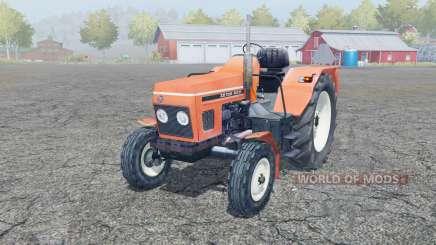 Zetor 5011 pour Farming Simulator 2013