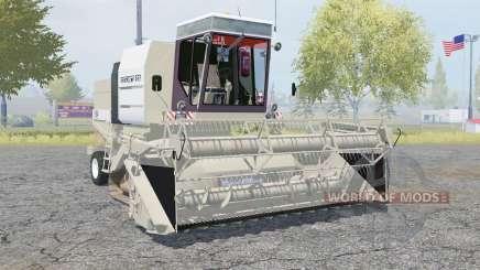 Fortschritt E 514 für Farming Simulator 2013