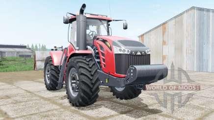 Challenger MT900E canadian version für Farming Simulator 2017