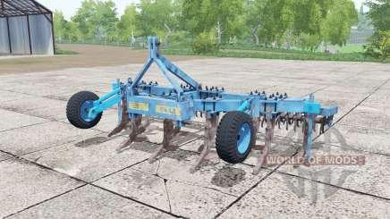 PCH-4.5 pour Farming Simulator 2017