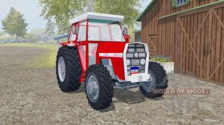 IMT 560 P 4x4 für Farming Simulator 2013
