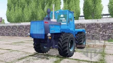 T-150K pour Farming Simulator 2017
