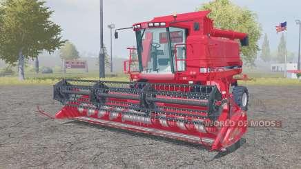Case IH 2388 Axial-Flow EU version für Farming Simulator 2013