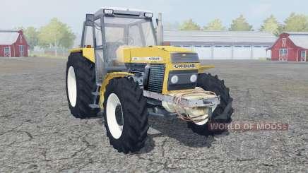 Ursus 1614 animated element pour Farming Simulator 2013