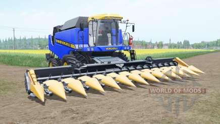 Vielseitig RƬ490 für Farming Simulator 2017