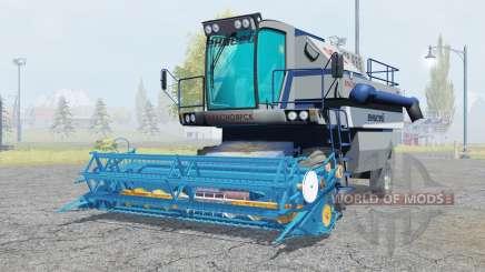 Enisey 950 für Farming Simulator 2013
