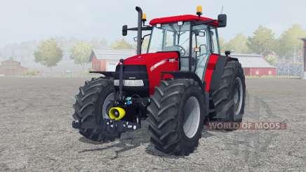 Case IH MXM180 Maxxum pour Farming Simulator 2013