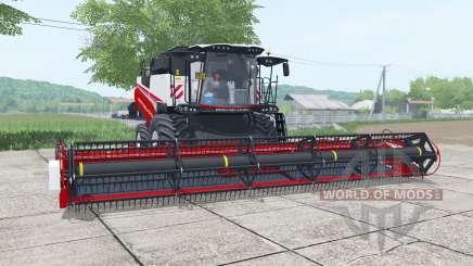RSM 161 2014 für Farming Simulator 2017