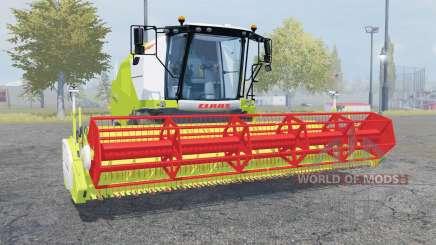 Claas Avero 240 für Farming Simulator 2013