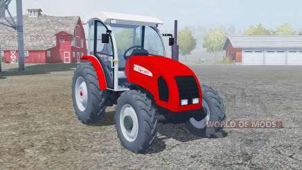 IMT 2050 2005 für Farming Simulator 2013
