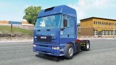 Iveco EuroStar pour Euro Truck Simulator 2