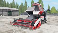 SK-5МЭ-1 Niva-Po pour Farming Simulator 2017