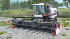 Vektor-410 animation Knoten für Farming Simulator 2015