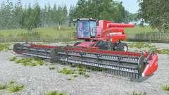 Case IH Axial-Flow 9230 and 7130 für Farming Simulator 2015