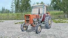 Ursus C-360 aged pour Farming Simulator 2015