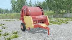 PR-F-180Б für Farming Simulator 2015