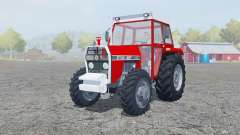 IMT 577 DV manual ignition pour Farming Simulator 2013