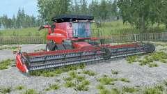 Case IH Axial-Flow 9230 dual tracks für Farming Simulator 2015